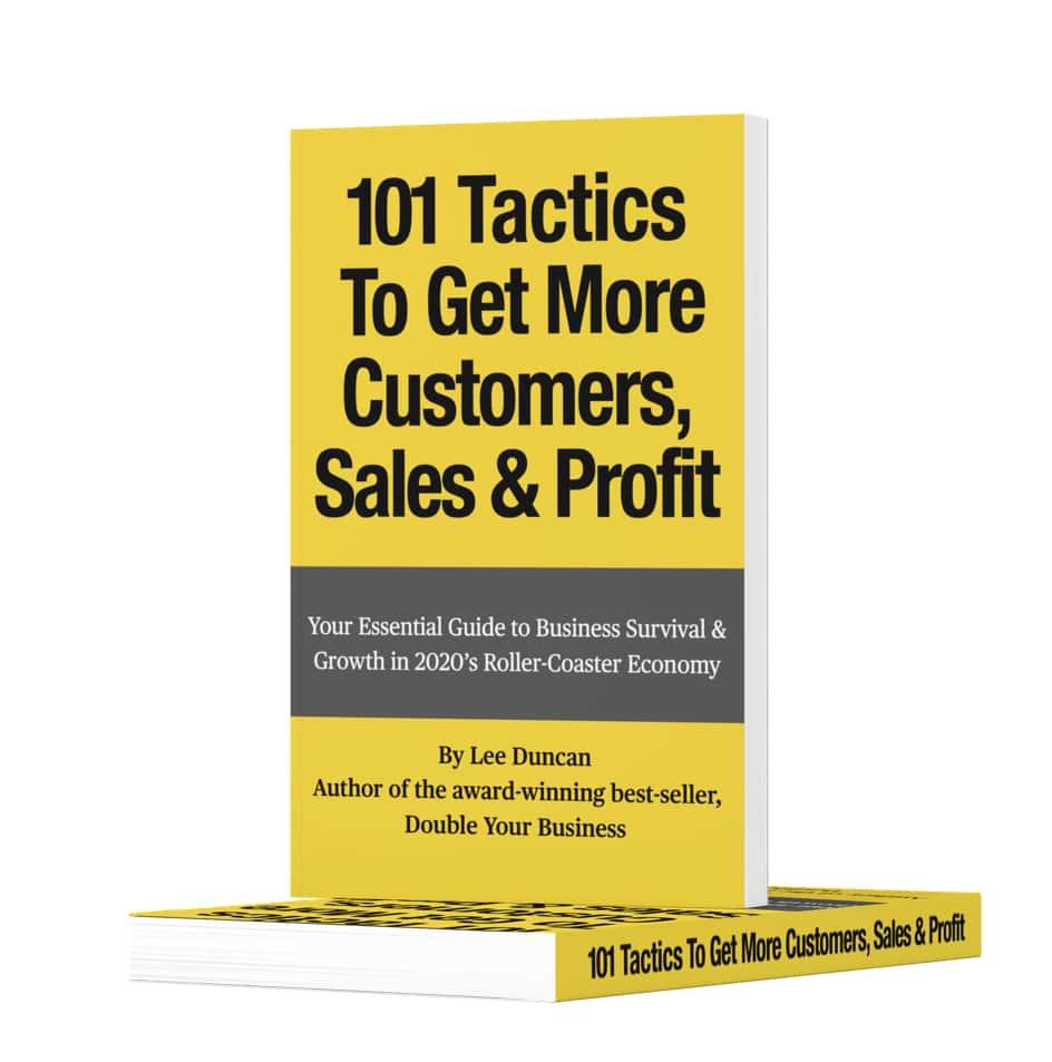 101-tactics-2-copies-2