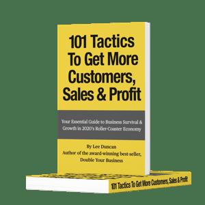 101-tactics-2books