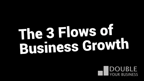 rapid business growth title image