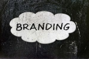 how to create a brand for your business