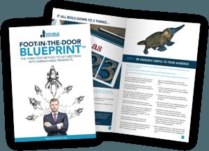Foot-in-the-door-BlueprintTM_V5-650-5