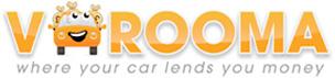 Varooma logo