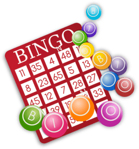 Marketing bingo - trying out lots of things quickly without doing any properly - is a waste of time and money.