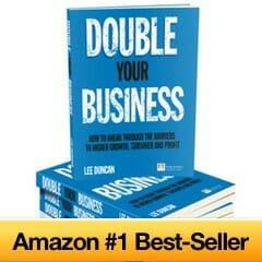Top business coaches publish a book