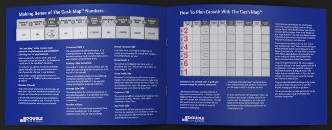 cash-map-booklet-open-hub