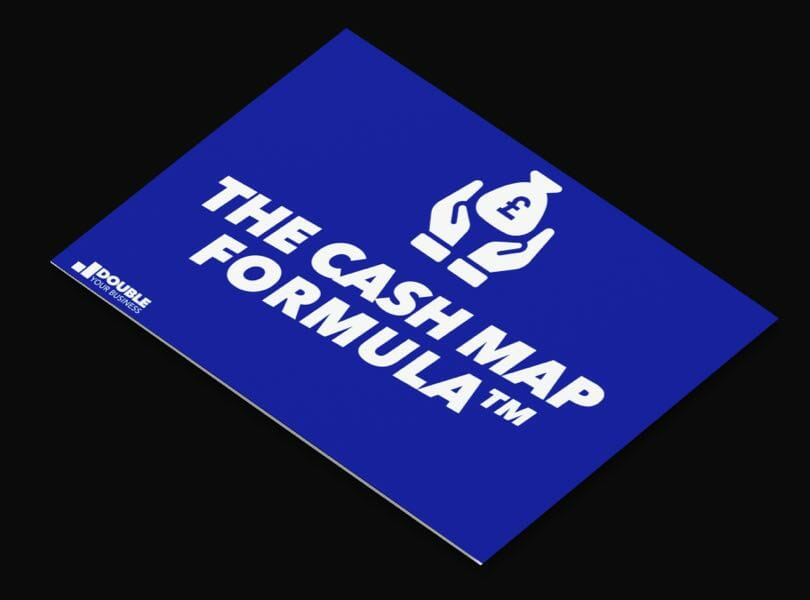 cash-map-mockup-hub