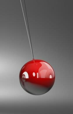 coronavirus business continuity plan trying to stop the wrecking ball