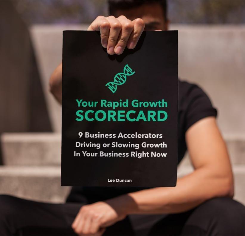 man-holding-scorecard-hub-1