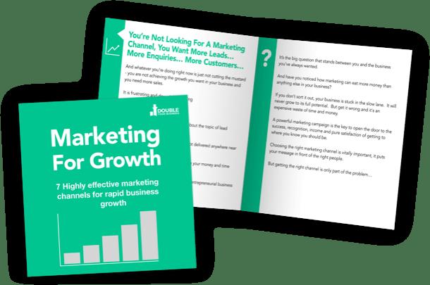 ninja-Marketing-For-Growth-3D_V2-1
